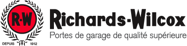 Logo Richards Wilcox